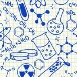 ノンアルカリ・弱酸性|パーマ液を理解する5つのこと