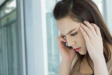 ヘッドスパをしたらめまいや気持ちが悪くなった。その3つの理由