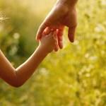 【ぴょぽろさんの感想】悩みに親身に相談にのってもらえて助かります