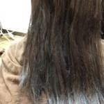 50代でもCMのような髪型にできる