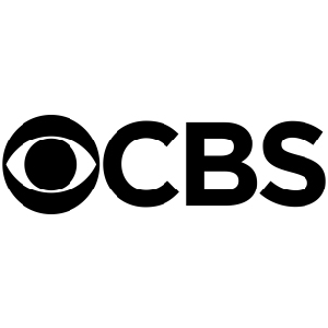 CBS_1