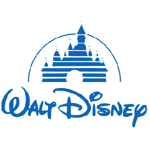 Disney_1