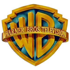 Warner_1