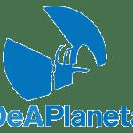 deaplaneta_logo