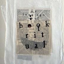 book of ritual