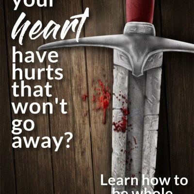 What's the Condition of Your Heart?