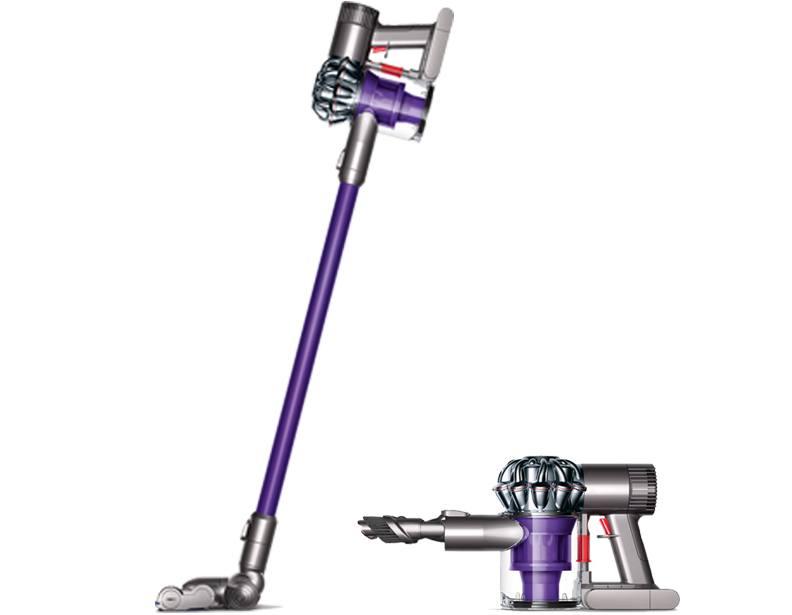 Dyson Parts For Your Dyson Vacuum Cleaner Evacuumstore Com