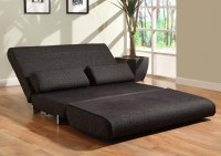 Modern Convertible Sofa Beds Design