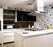 Solid Surfaces Countertops