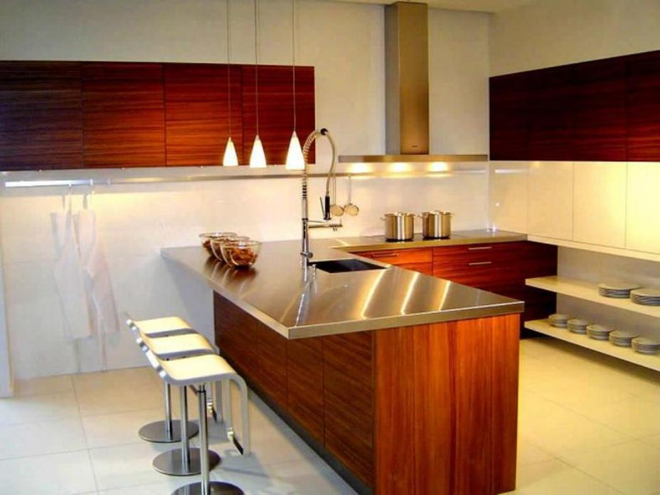 Used Stainless Steel Countertops Eva Furniture