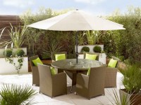 Furniture Latest Ideas For Outdoor Patio Dining Sets With Patio Furniture Dining Sets With Umbrella Patio Furniture Dining Sets With Umbrella