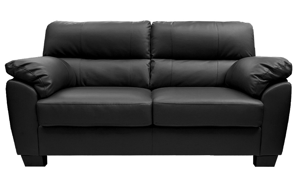 Small Apartment Couch Ideas