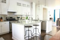 White Kitchen Cabinet Doors Only