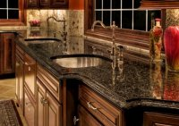 beautiful-granite-kitchen-countertops