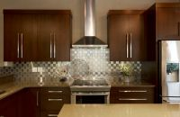 easy-install-stainless-steel-countertops