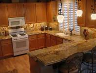 granite-kitchen-countertops-picture-ideas