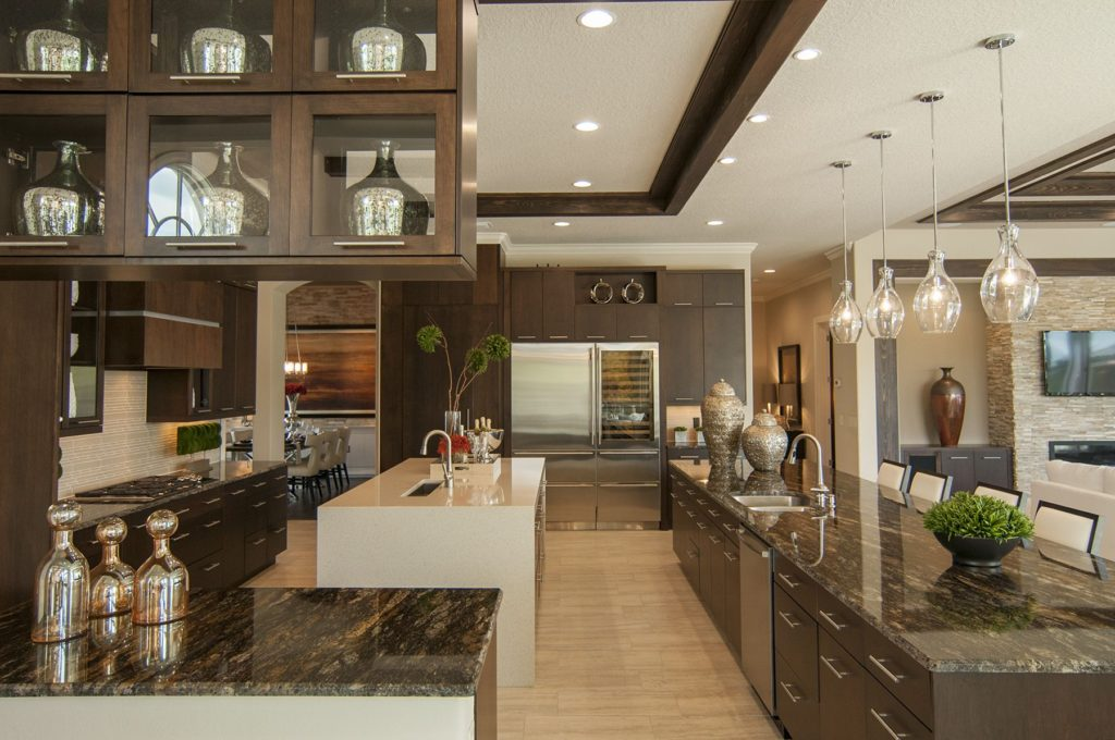 granite-kitchen-countertops-pros-and-cons