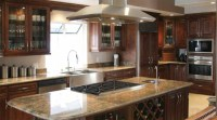 granite-marble-countertops