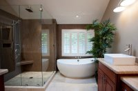 modern-master-bath-with-an-indoor-palm