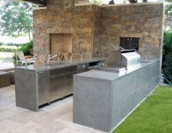 outdoor-stainless-steel-countertops-using-formica-laminate-sheet
