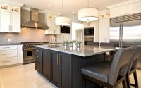 small-stainless-steel-kitchen-countertops-picture-ideas