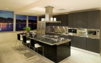 stainless-steel-kitchen-countertops-picture-ideas