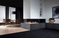 modern-fireplaces-designs-with-modern-gas-fireplaces