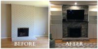remodel-fireplace-ideas-before-and-after