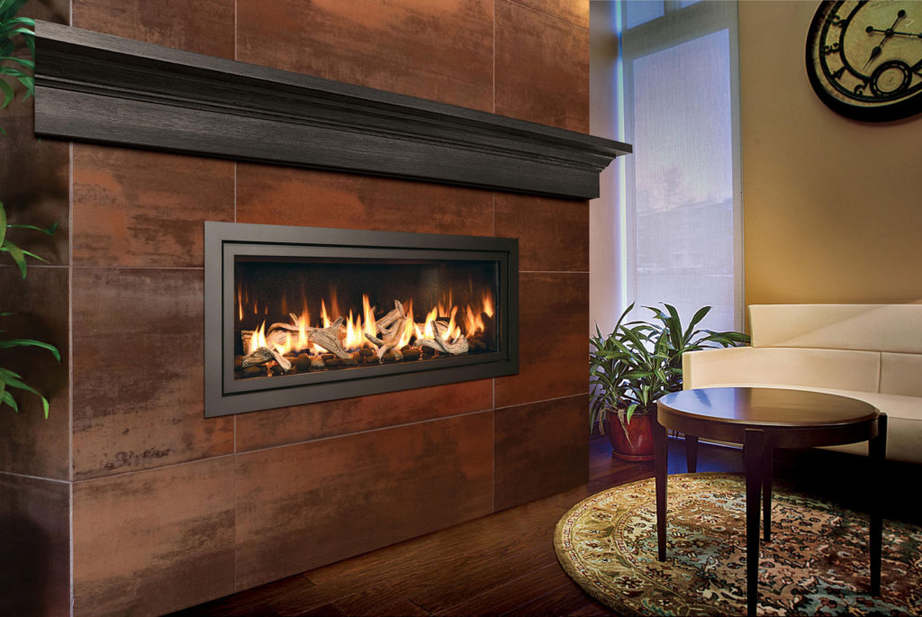 Image Result For Electric Fireplace Insert Not Heating