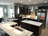 Quartzite Countertops – Which Countertops is Typically the Least Expensive