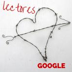 lectores google seo
