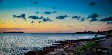 ibiza-sunset-sanantonio-0249