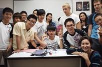 english-class-singapore