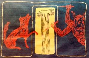 33-mitologías-enfrentadas