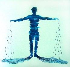 agua-2