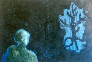 idea-de-árbol-2