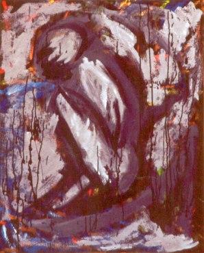el-nido-(gris)