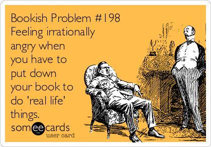 Reading problem 198
