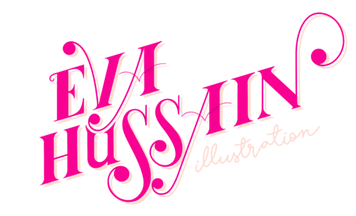 Eva Hussain