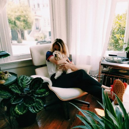 How to use feng shui to invite prosperit into your life