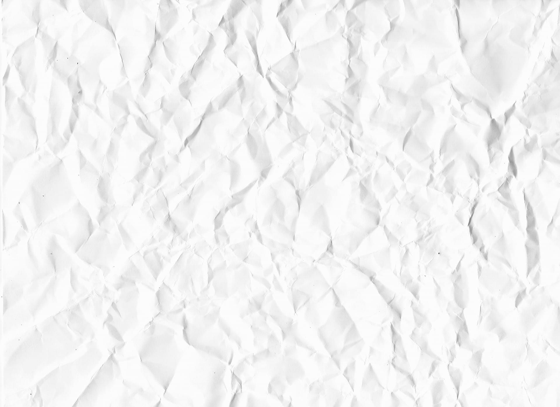 paper-bg