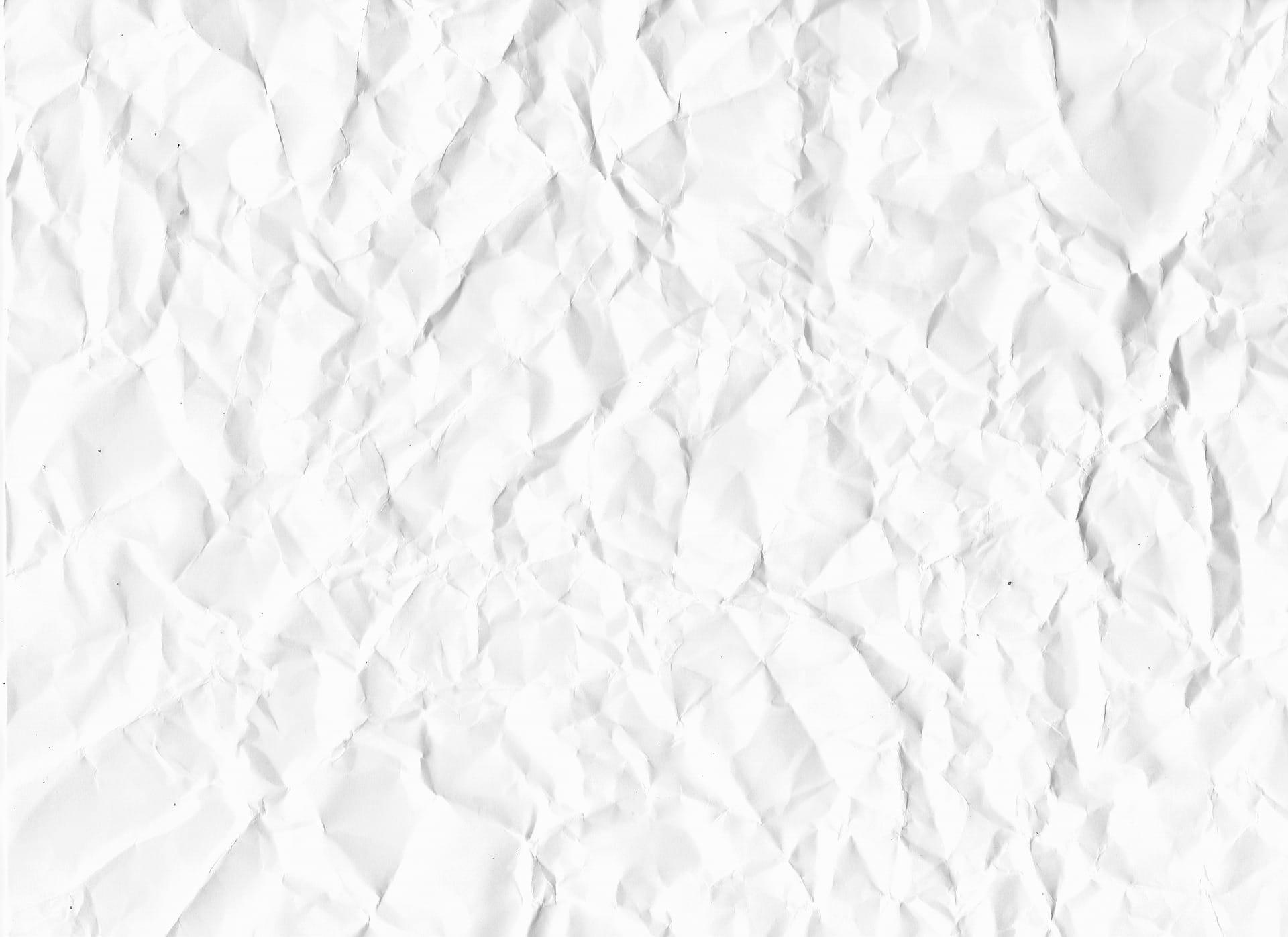 paper-bg-1