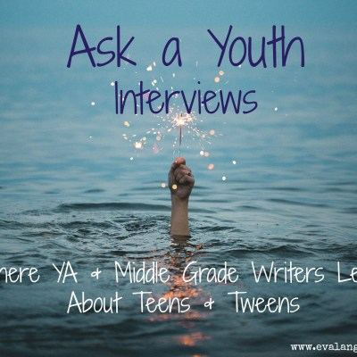 What Is Ask a Youth?