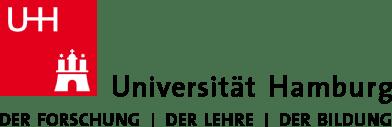 UHH-Logo_2010_Farbe_CMYK