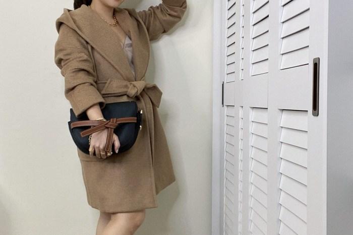 24S 七夕折扣來囉! 最高75折,讓你買到美美的MAX MARA大衣、Valentino包包