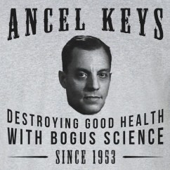 ancel-keys-destoying-health-bogus-science-1953-tshirt-zoom