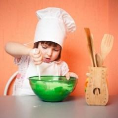 barn_kock