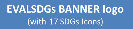 eval-sdgs-logo-banner-jpg