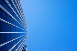 evaluateur-immobilier-estimation-commerce