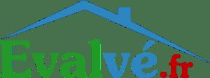Impot solidarité fortune calcul immobilier prix evaluation declaration